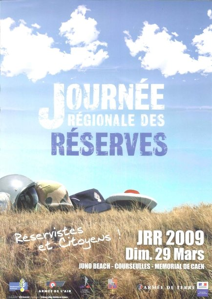 JRR2009